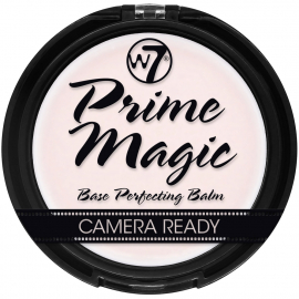 Base de teint Perfect Balm Prime Magic