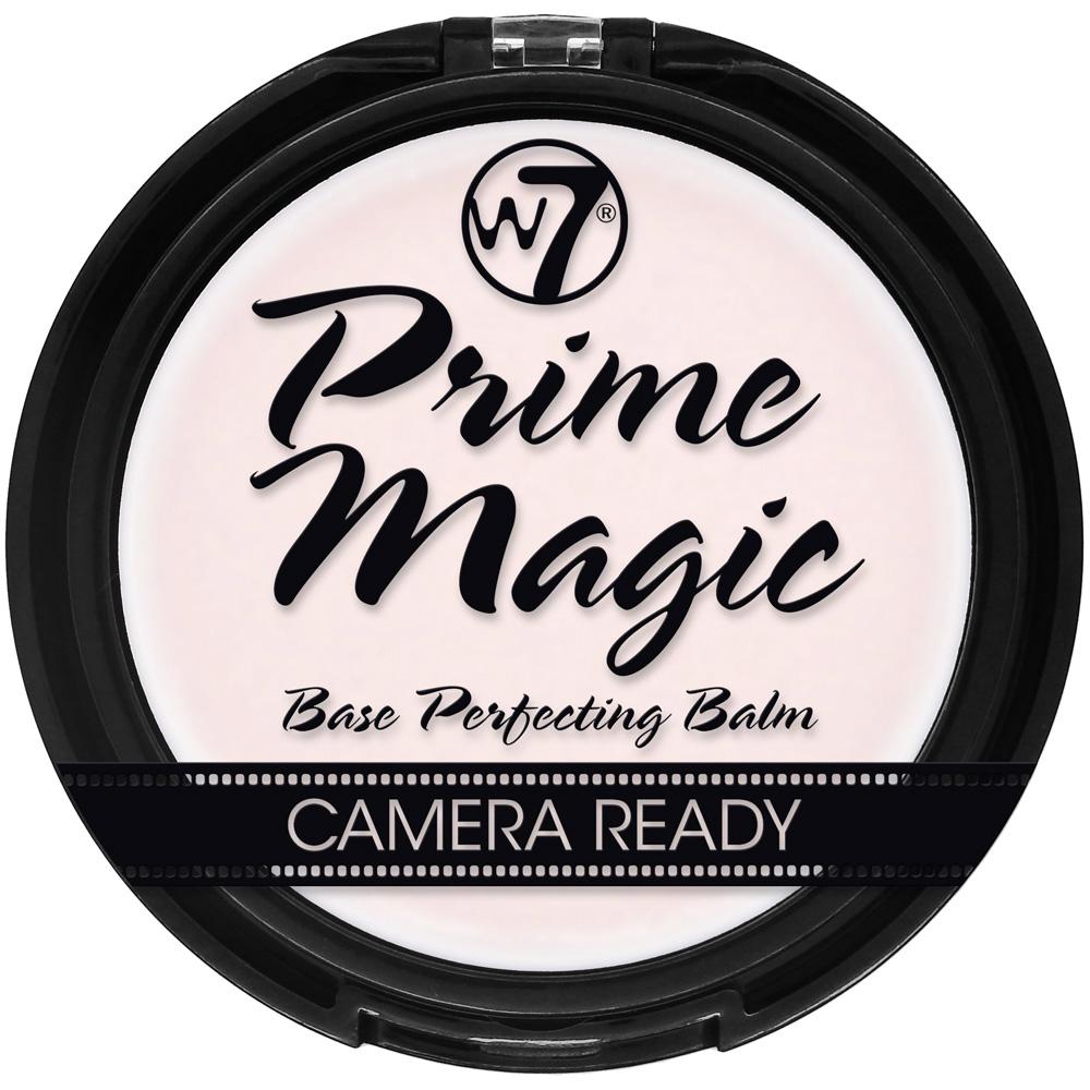 Base de teint Perfect Balm Prime Magic