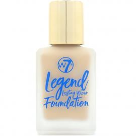 Fond de teint Legend - Buff