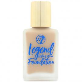 Fond de teint en flacon Legend - Fresh Beige