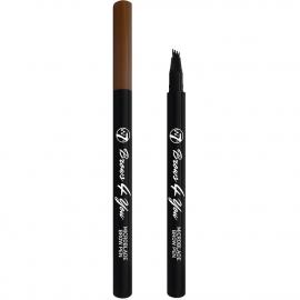 Crayon à sourcils Brows 4 You - Brunette
