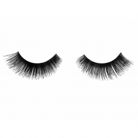 Faux-cils Get real lashes -...