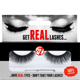 Faux-cils Get real lashes - HL10