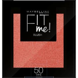 Blush fit me - 50 Wine