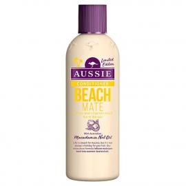 Après-shampoing Beach Mate