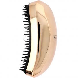 Brosse à cheveux démêlante...