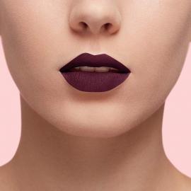 Rouge à lèvres - Liquid...