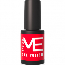 Vernis gel polish semi-permanent - 165 Passion