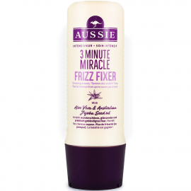 Soin 3 minutes miracle Frizz Fixer