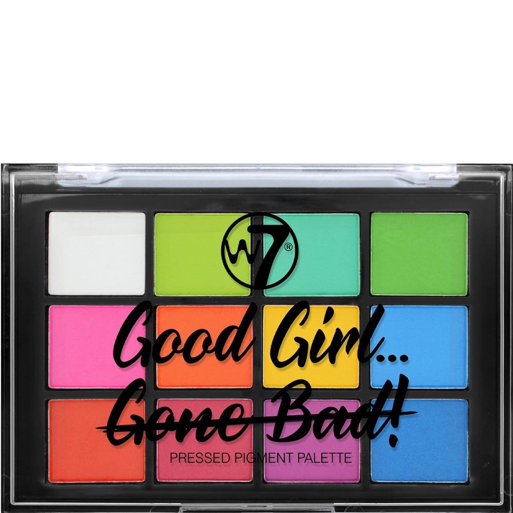 Palette Good girl