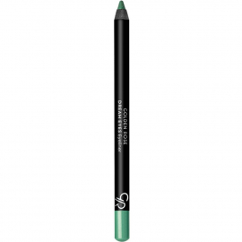 Crayon yeux Dream Eyes - 414 Vert impérial