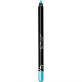 Crayon yeux Dream Eyes - 417 Bleu turquoise