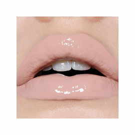 Gloss Vivid Hot Lacquer -...