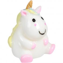 Lip gloss Big Unicorn