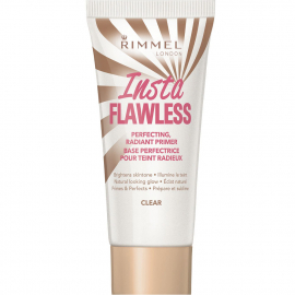 Base perfectrice Insta Flawless - Clear