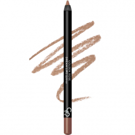 Crayon lèvres Dream lips - 502 Thaïlande