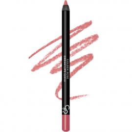 Crayon lèvres Dream - 506 Haïti