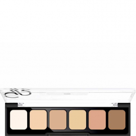 Palette Correct & Conceal 01 Light-medium