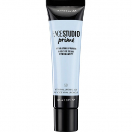 Base de teint perfectrice Face studio