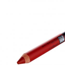 Crayon lèvres Colour Show -...