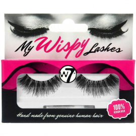 Faux-cils naturels My Wispy Lashes - WL13