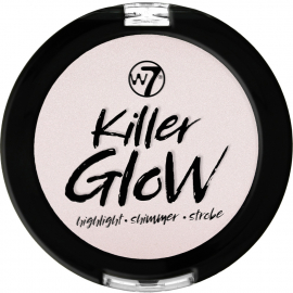 Higlighter Killer Glow - Slayin'it