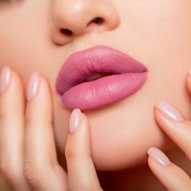 Rouge à lèvres Lippy Chic -...