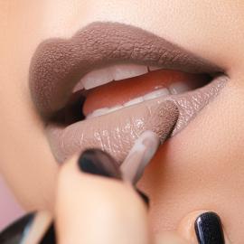 Rouge à lèvres Liquide Mat...