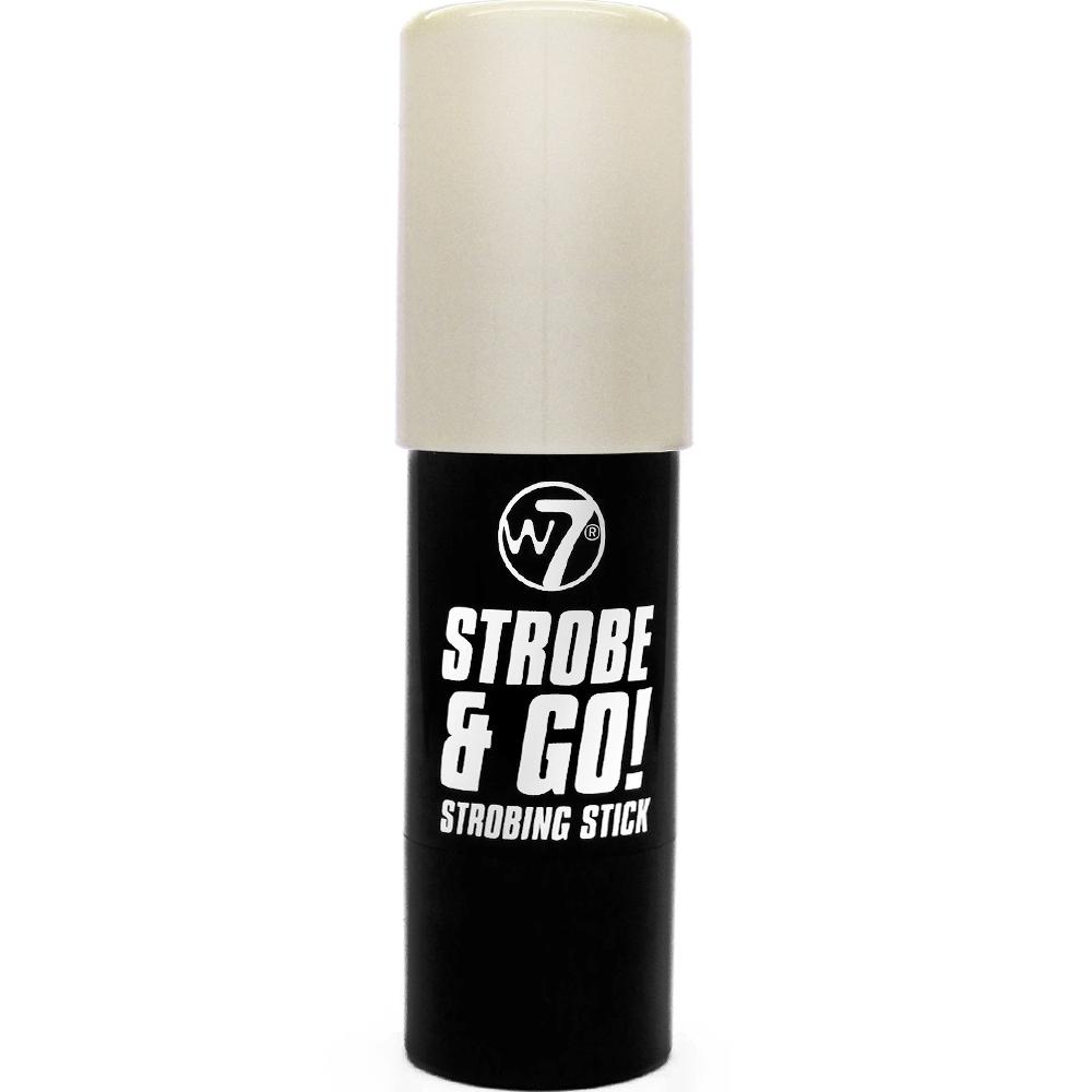 Stick Illuminateur - Strobe Go Moonlight