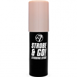Stick Illuminateur Strobe Go Pink Light