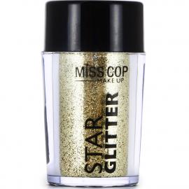 Star Glitter - 02 Or