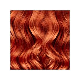 Coloration cheveux...