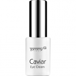 Crème Yeux Anti-âge Caviar - 30ml