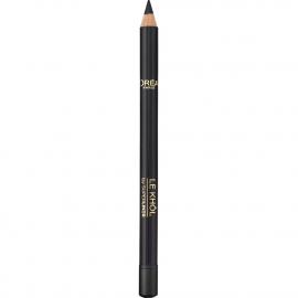 Crayon yeux Super liner Le Khôl – 101 Midnight black