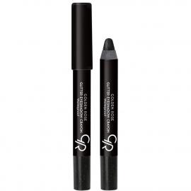 Crayon fard à paupières Glitter – 51 Black