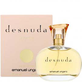 Eau de parfum Desnuda