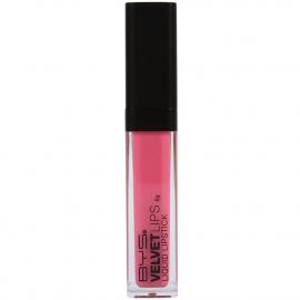 Rouge à lèvres liquide Velvet – 03 Flamingo Flare