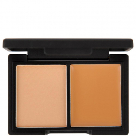 Palette duo conceal - 03...
