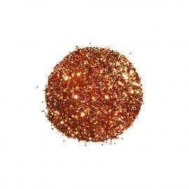 Kit Glitter face & body -...