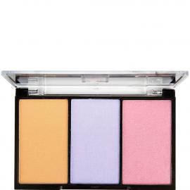 Palette Highlighting trio –...