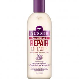 Après-shampoing Repair Miracle