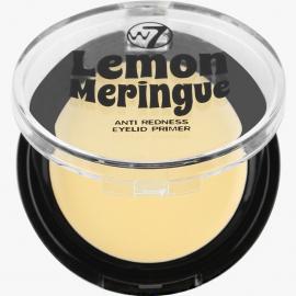 Base fard à paupières Lemon...