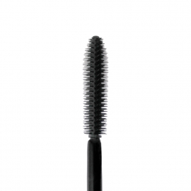 Mascara Miracle Lash Ultra...