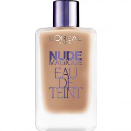 Eau de teint Nude Magique - 190 Beige rosé