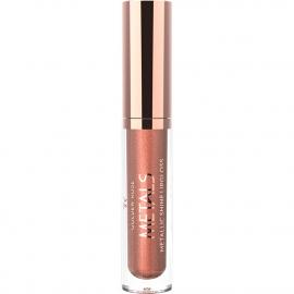 Gloss Metallic en tube- 05 Bronze