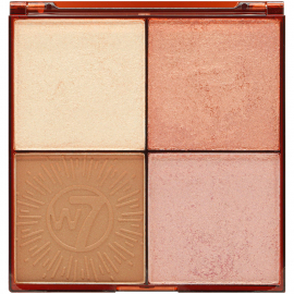 Palette Bronze Brillance -...