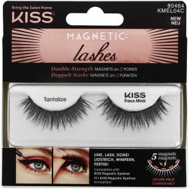 Faux-cils Magnetic eyeliner 04