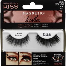 Faux-cils Magnetic eyeliner 05