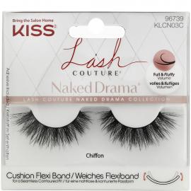 Faux-cils Lash Couture Naked Drama - Chiffon