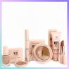 Méga box - Nude look pour les peaux claires